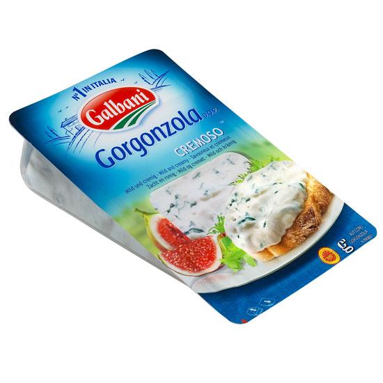 Gorgonzola Cremoso 150 g GALBANI