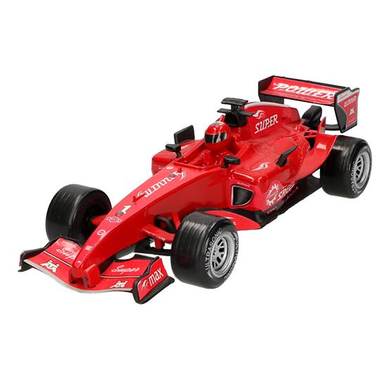 F1 Gran Premio / F1 Rennwagen GENERAL TRADE