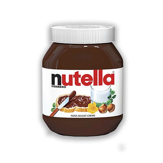 Nutella 950 g FERRERO