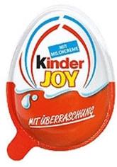 ferrero_kinder_joy_20_g.jpg