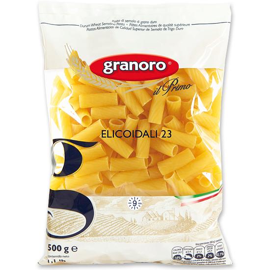 Granoro 23 Elicoidali 500 g