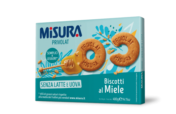 privolat_biscotti_miele_pack_png_pagespeed_ce_VrtXWvLlc2.png