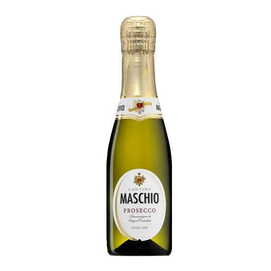 Prosecco Extra Dry 0,2 cl MASCHIO