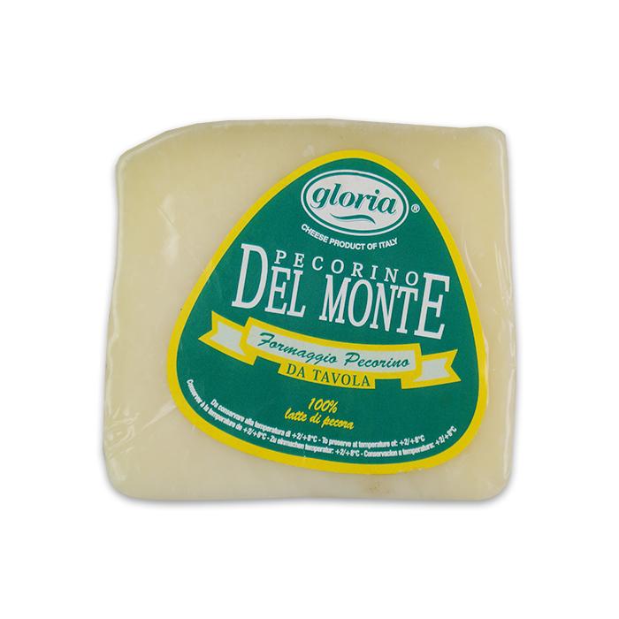 Pecorino Del Monte / Schafskäse 180g GLORIA