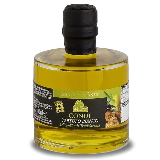 Condi Tartufo Bianco 100 ml SAPORI ITALIANI