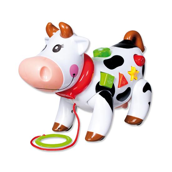 Mamma Mucha / Kinderspielzeug GENERAL TRADE