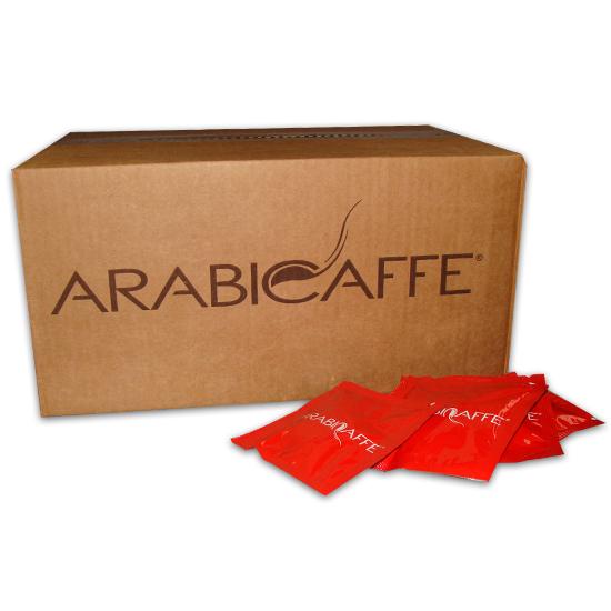 Arabicaffé Supermiscela Cialde 150 x 6,7 g