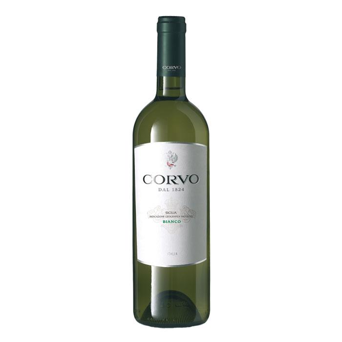 Corvo Bianco Igt 0,75 L
