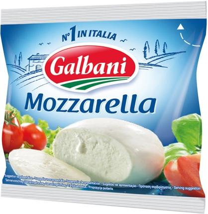 mozza_ball_125_zoom.jpg