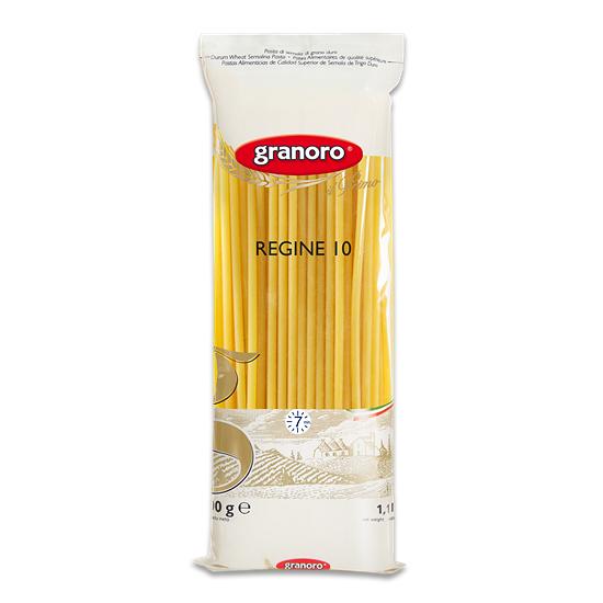 Granoro 10 Regine 500 g