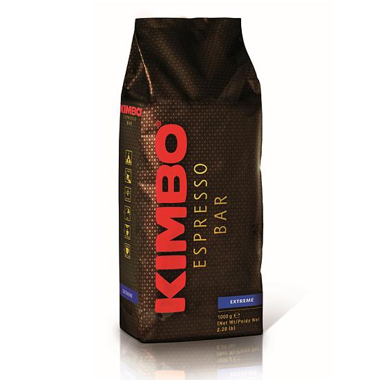 Kimbo Espresso Extreme 1kg