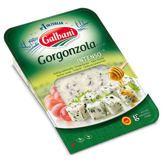 Gorgonzola Inteso 150 g GALBANI
