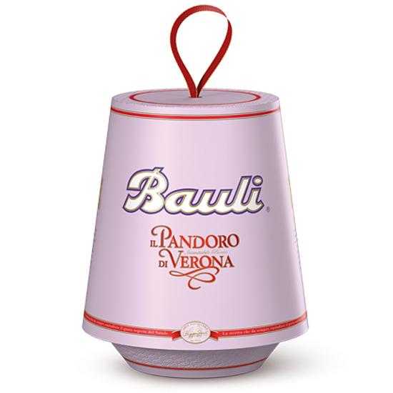 Pandorino di Verona 100 g BAULI