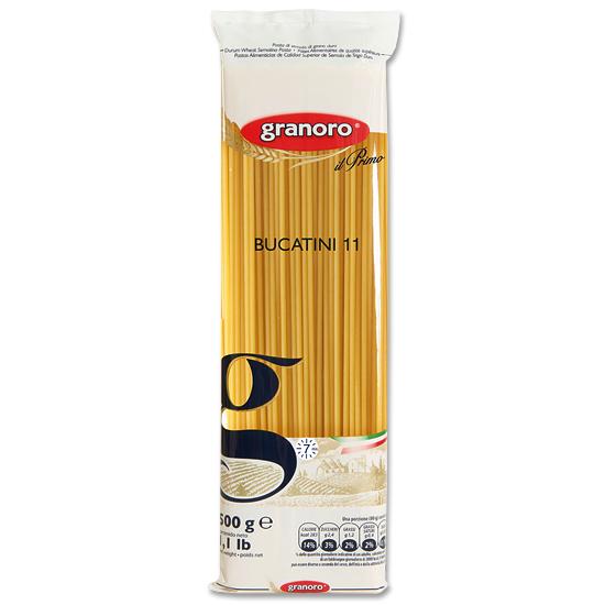 Granoro 11 Bucatini 500 g